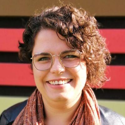 Karen Hochmuth